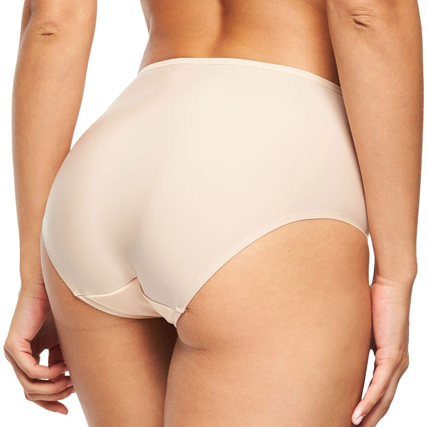 ac4061c11 Chantelle C Magnifique Sexy High Waisted Brief - Shaping   support ...