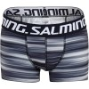 Salming Aiden Boxer