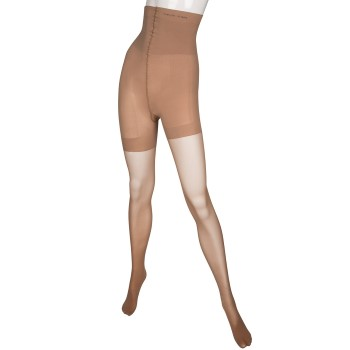 eefea258db7ad Calvin Klein Ultra Fit High Waist Shaper Tights 40 - Tights - Socks -  Timarco.eu