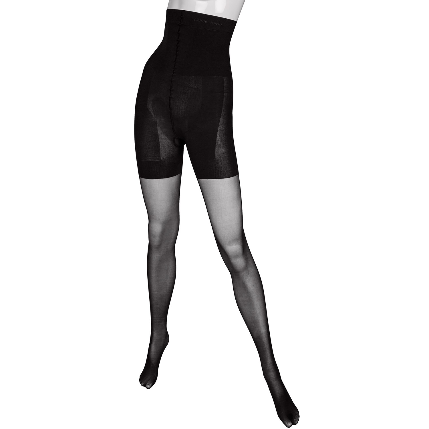 692c26ee7 Calvin Klein Ultra Fit High Waist Shaper Tights 40 - Tights - Socks -  Timarco.eu