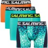 4-Pack Salming Sport Boxers Mix