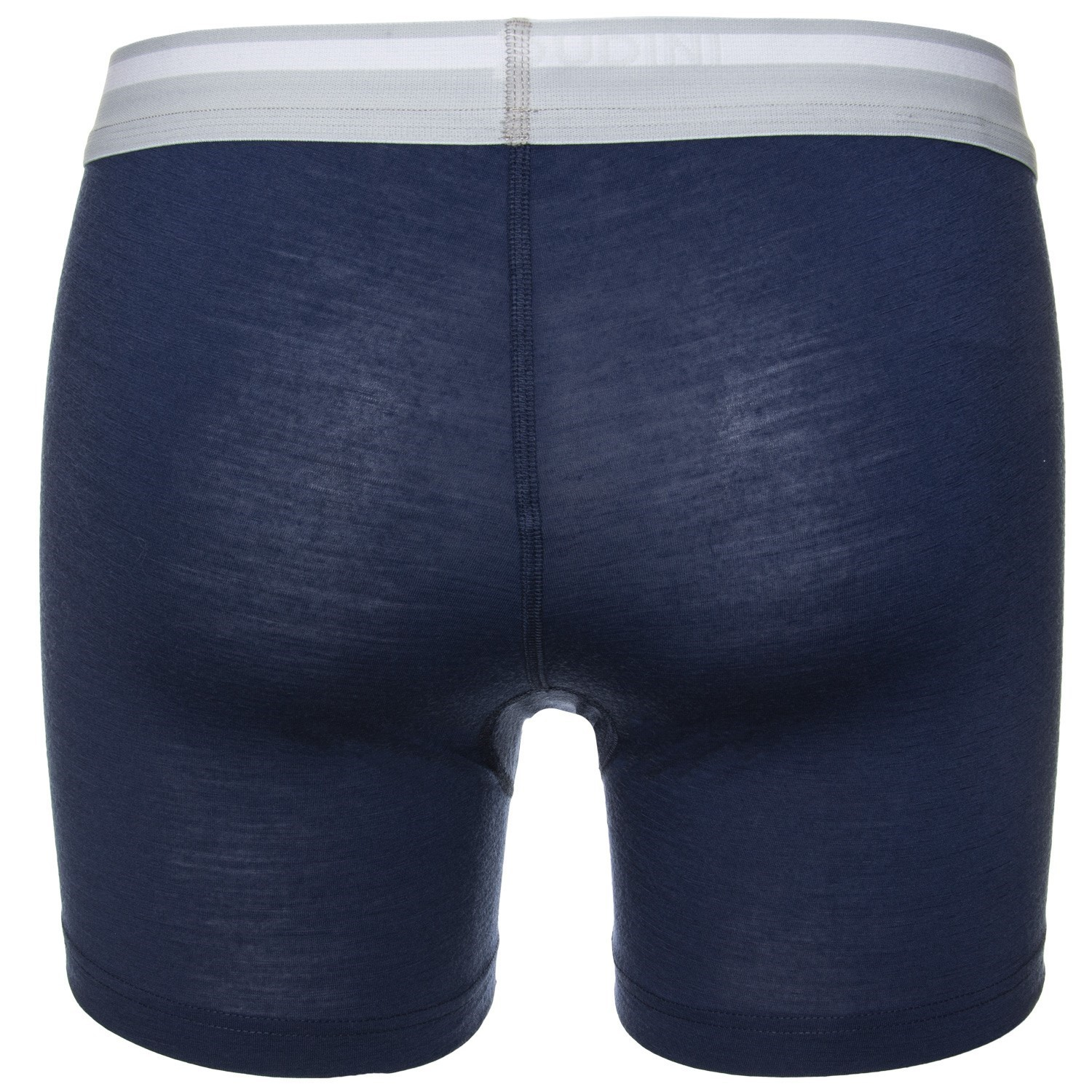 124e294251c2ca Houdini Men Desoli Boxers - Athletic trunks - Athletic apparel - Sport -  Timarco.eu