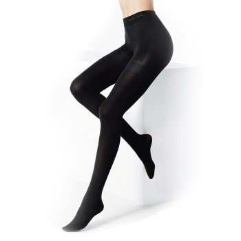Sorry, Calvin klein pantyhose are absolutely
