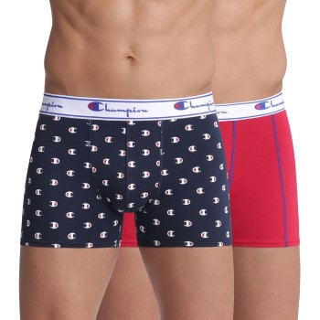 2-Pack Champion Everyday Boxer Y081W