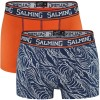 2-Pack Salming Deacon Boxer