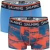 2-Pack Salming Tanner Boxer