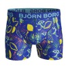 Björn Borg Lightweight Micro Fruitsalad Shorts