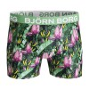 Björn Borg Lightweight Micro Banana Tree Short