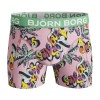 Björn Borg Core Happy Shorts