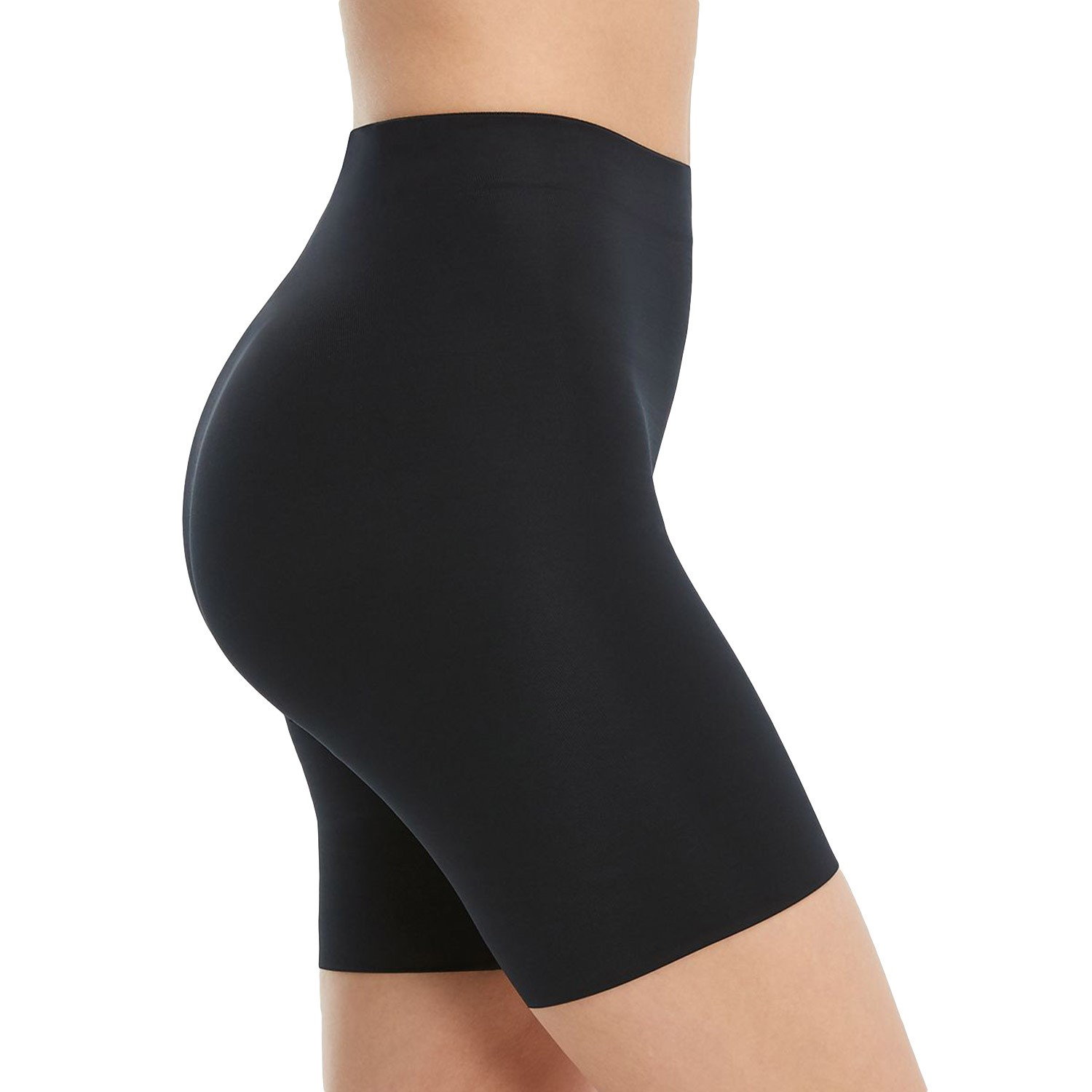4c6af8bdd1ff3 Spanx Suit Your Fancy Booty Booster Mid-Thigh - Panties/Girdles - Shapewear  - Underwear - Timarco.co.uk