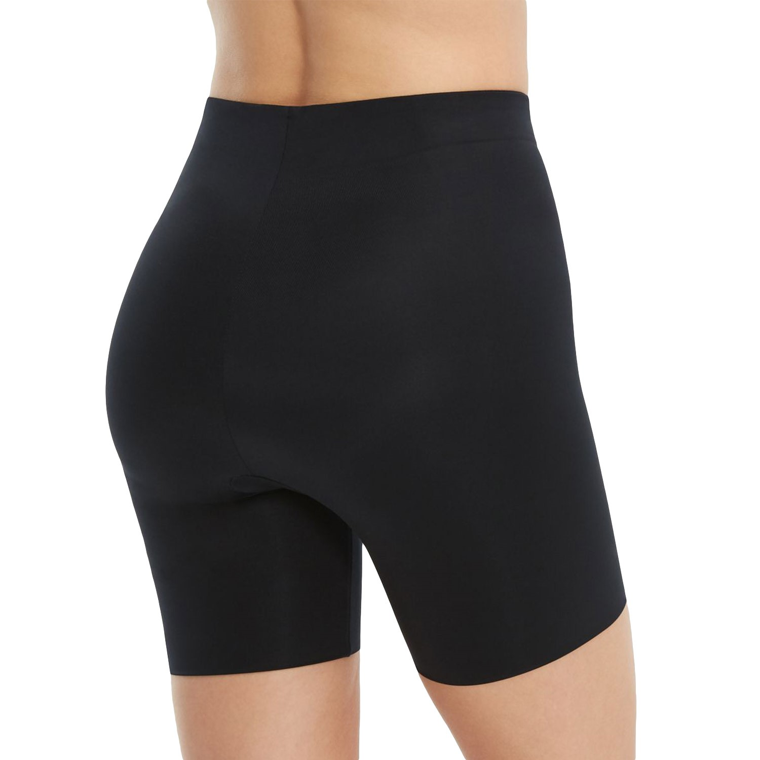 b35ecad3ab195 Spanx Suit Your Fancy Booty Booster Mid-Thigh - Panties/Girdles ...