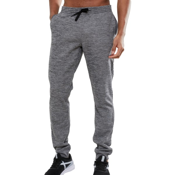 craft Leisure Sweatpants Men - Darkgrey
