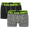 2-er-Pack Salming High Performance Everlasting Boxer