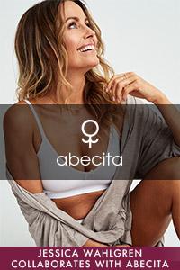 Abecita