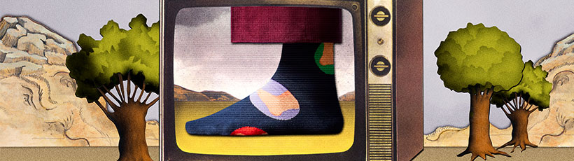 Happy socks Collabs - Timarco.co