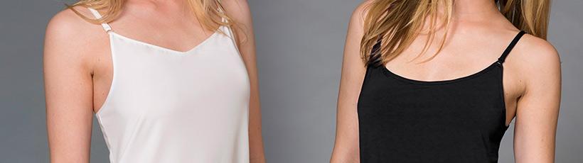 Kleider in klassischen und neutralen Farben – Timarco