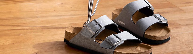 Shoes for men and women - Timarco