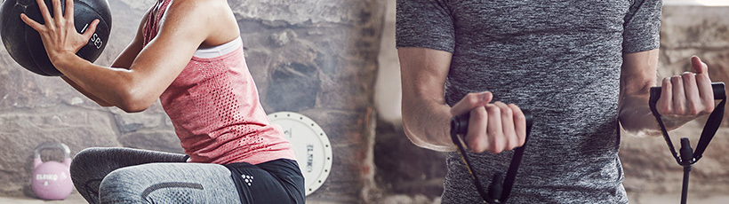 Sport-Unterwäsche sowie Sportbekleidung für Damen und Herren online – Timarco