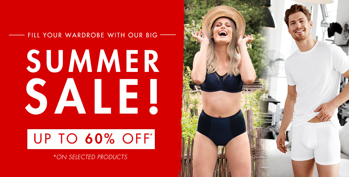 Summer Sale - Timarco.co.uk
