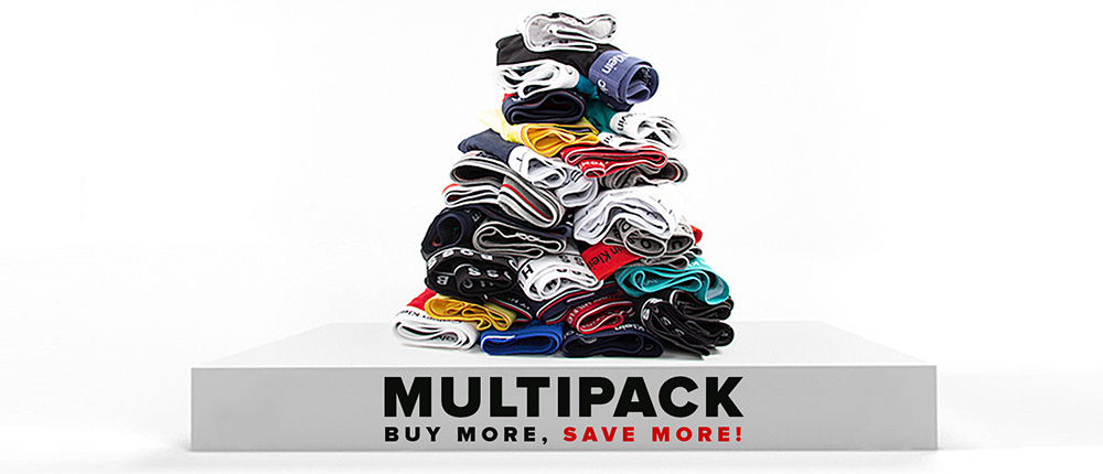 Multipack - Timarco.at