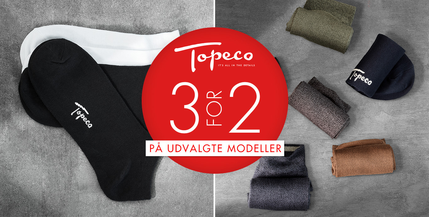 Topeco - Timarco.dk