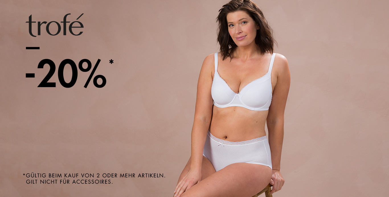 Trofe 20% - Timarco.at