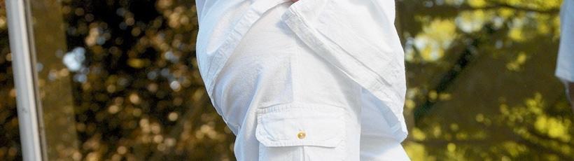 Werkkleding voor werk - Timarco
