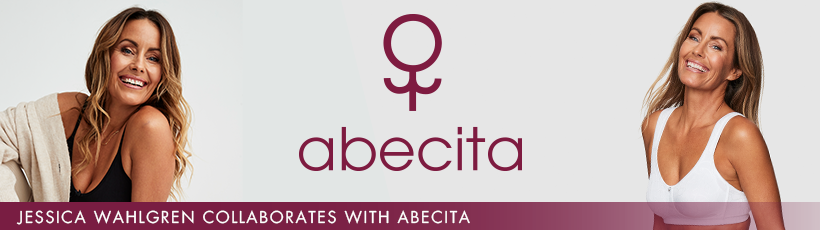 abecita.timarco.co.uk
