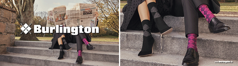 burlington.timarco.co.uk