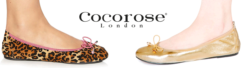 cocorose.timarco.co.uk