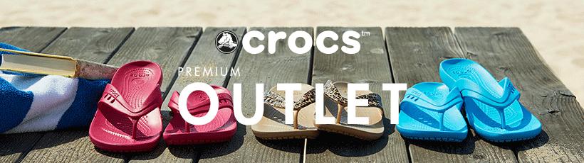 crocs.timarco.fi