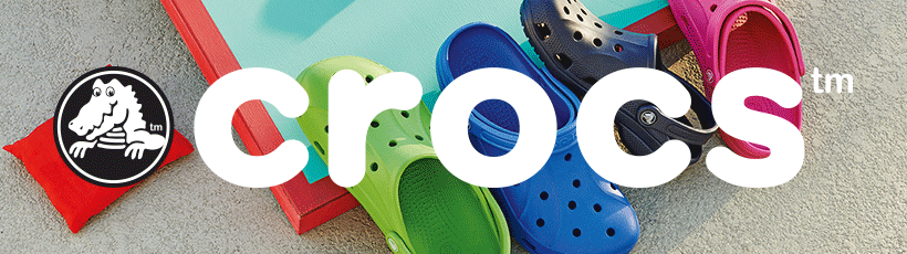 crocs.timarco.co.uk