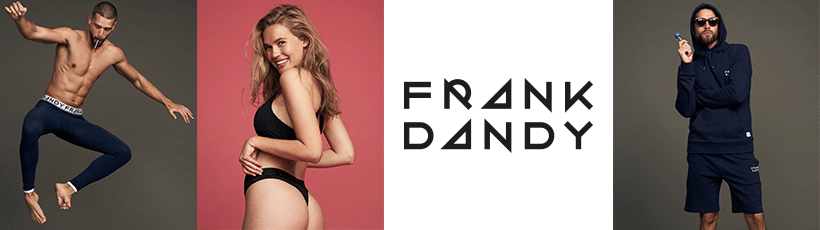 frankdandy.timarco.co.uk