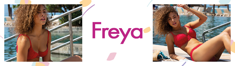freya.timarco.at
