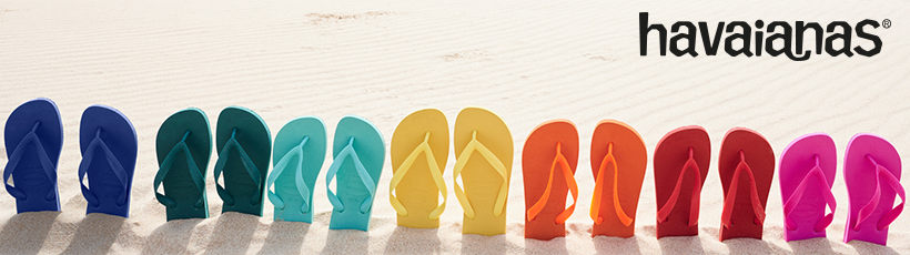 havaianas.timarco.co.uk