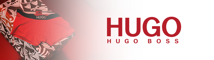 HUGO.timarco.nl