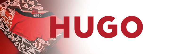 HUGO.timarco.dk