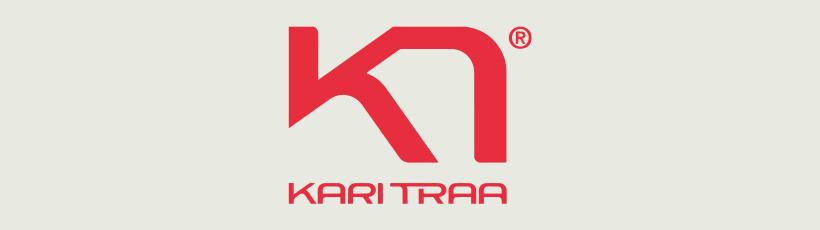 kari-traa.timarco.nl