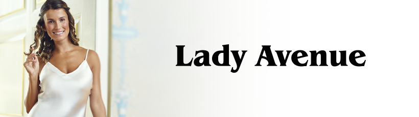 lady-avenue.timarco.nl