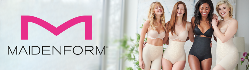 maidenform.timarco.co.uk