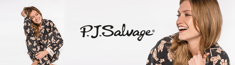 pjsalvage.timarco.at