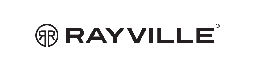 rayville.timarco.co.uk
