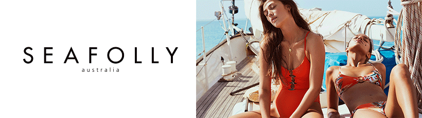 seafolly.timarco.no