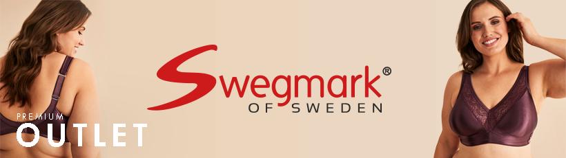 swegmark.timarco.dk