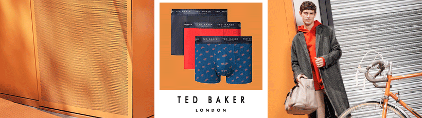 ted-baker.timarco.dk