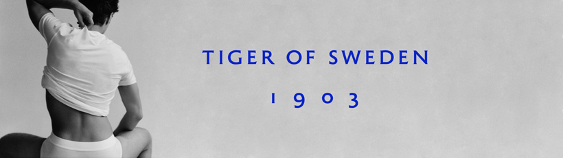 tiger-of-sweden.timarco.no