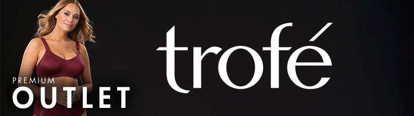 trofe.timarco.nl