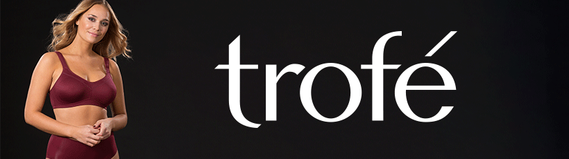 trofe.timarco.co.uk