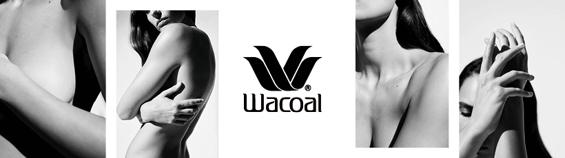 wacoal.timarco.co.uk