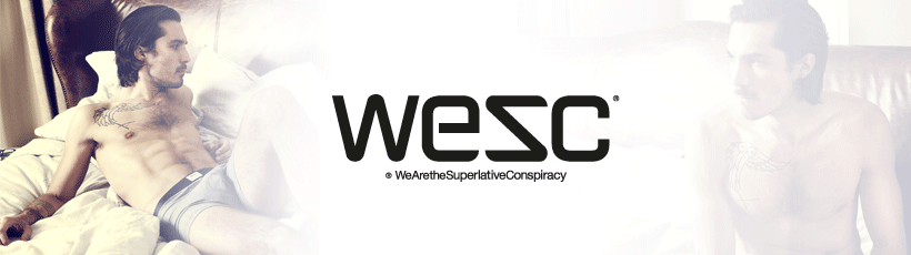 wesc.timarco.at